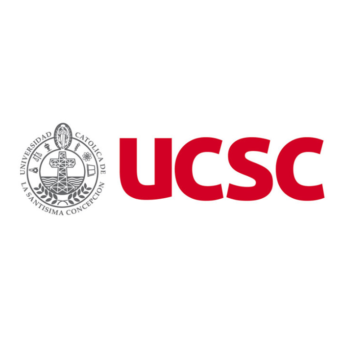 UCSC - Logo